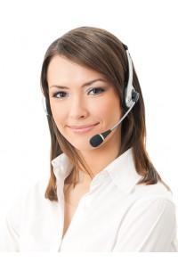 Curs Customer Care