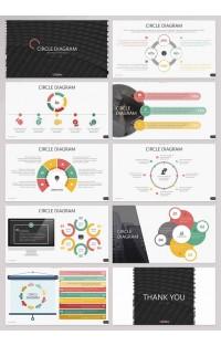Workshop PowerPoint